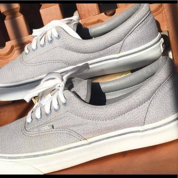 Vans ERA Sneakers For Men
